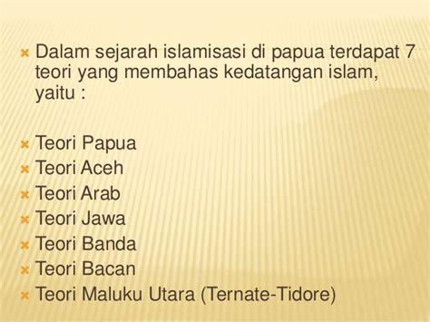 Politik Dalam Sejarah Kerajaan Jawa Oleh Sri Wintala Achmad sejarah perkembangan kerajaan kerajaan islam di indonesia