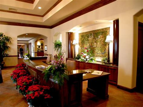 funeral home interior design 25 best ideas about funeral homes on pinterest free