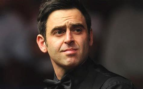 ronnie o sullivan s guide to the general election telegraph