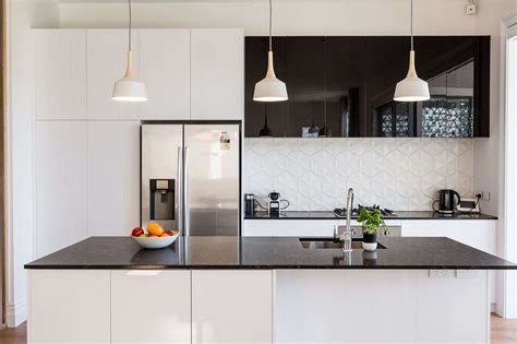 kitchen cabinets nz the block nz kitchens peter hay