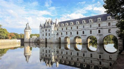 tour pic visiter tours tourisme et choses 224 faire getyourguide fr
