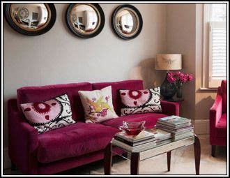 home decor websites like joss and main 17 best images about living family rooms on pinterest
