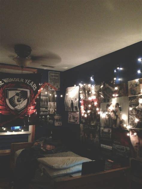 punk rock bedroom 25 best ideas about punk bedroom on pinterest punk room