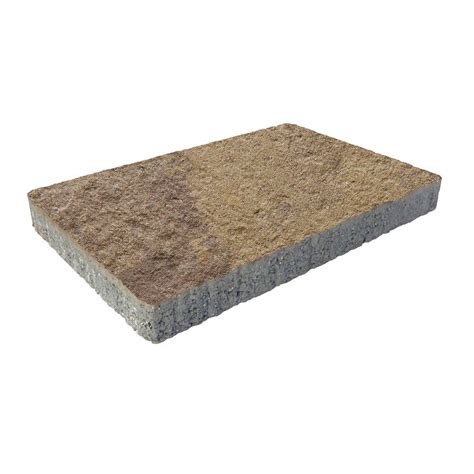 pavestone capriana large 14 in x 21 in yosemite blend