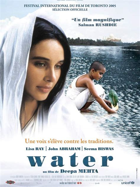boat club cinema programs water film 2005 allocin 233
