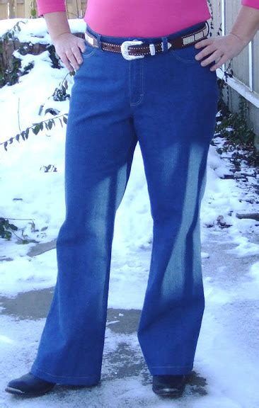 pattern review jalie jeans jalie women s stretch jeans 2908 pattern review by annette