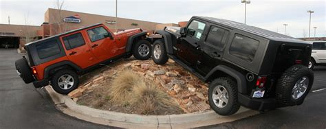 Jeeps For Sale In Colorado Jeeps For Sale In Colorado Springs The Faricy Boys