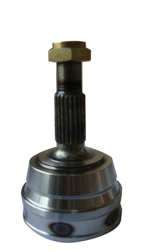 cv exle for security china cv joint ad 003 china auto cv joint auto parts