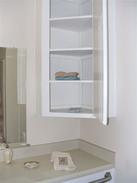 bathroom corner cabinet storage bathroom corner cabinet for the home