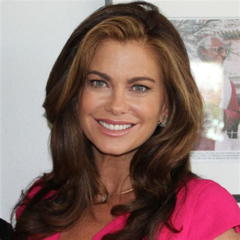 katherine ireland kathy ireland wiki bio age height boyfriend unknown