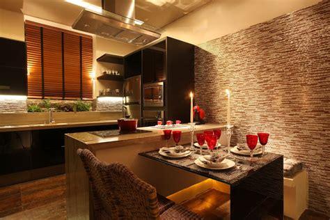 cocinas modernas para espacios peque os cocinas modernas para espacios peque 241 os modern kitchens