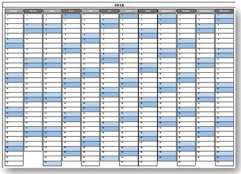 calendrier  avec jours feries   calendar printable  holidays list
