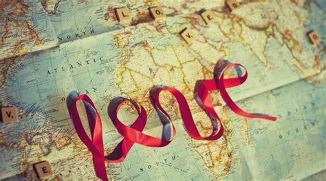 valentines around the world 9 valentine s day traditions all around the world