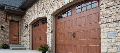 Garage Door Repair Overland Park Raynor Garage Doors Of Kansas City Shawnee Overland
