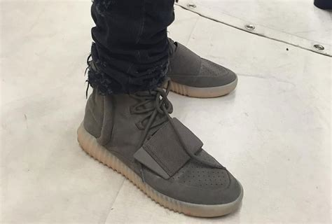 Yeezy Sweepstakes - order adidas yeezy boost 750 brown gum for sale 290 2016 size 10 online