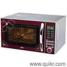 Hair Dryer Service Center In Kolkata ifb microwave oven service center in thakurpukur kolkata