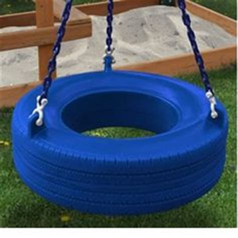 tire swing swivel mount tire swing swivel woodworking projects plans