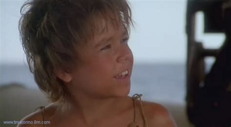 tina majorino waterworld tina majorino waterworld www imgkid the image kid