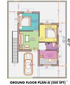 550 Sq Ft Floor Plan Avalon County Poonamallee Chennai Residential Project Propertywala