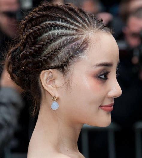 haircuts near me riverside nj braids men s hair salons 512 riverside ave