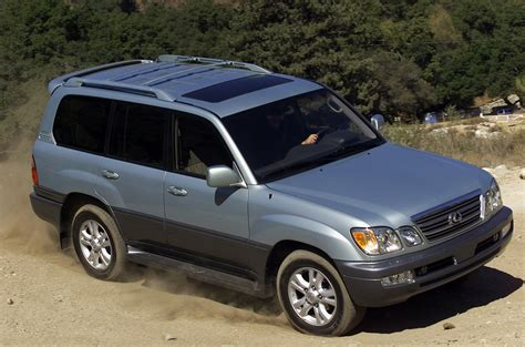 free car manuals to download 2003 lexus lx parental controls 1998 lexus gs lights 1998 free engine image for user manual download