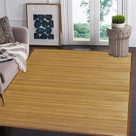 rugs    hardwood floors funky flooring