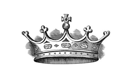 macbeth crown drawing www pixshark com images
