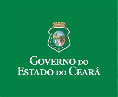 Reajuste Servidor Do Estado Do Ceara Servidor Publico 2016 | espa 231 o imprensa governo do estado do cear 225
