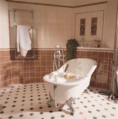 victorian style bathroom floor tiles victorian floor tiles traditional wall floor tiles