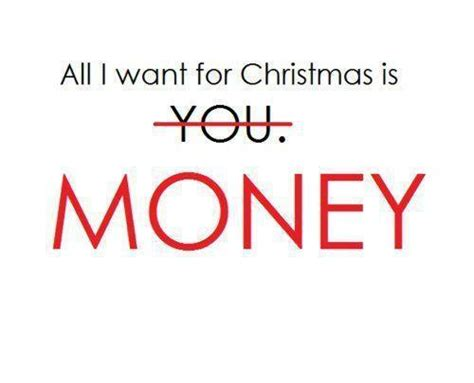images of funny christmas quotes funny christmas quotes quotesgram
