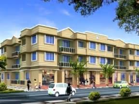 600 Sq Ft House house 600 sq ft mitula homes