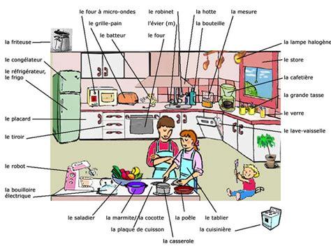ustensiles de cuisine 17 best images about la cuisine on toaster