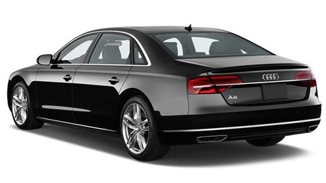 L Price by Audi A8 L 2017 Price In Pakistan Specs New Model Features