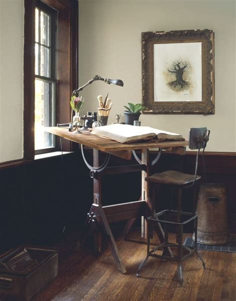 Drafting Table Ideas Best 25 Antique Drafting Table Ideas On Pinterest Drafting Desk Rustic Drafting Tables And