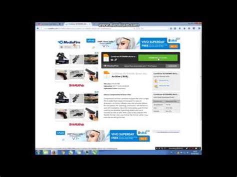 corel draw x7 descargar gratis en español full coreldraw graphics suite x6 v160707 2012 espa 241 ol medici