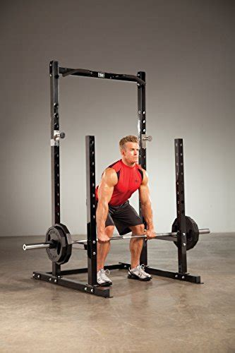 marcy platinum weight bench marcy platinum multi functional power rack and weight