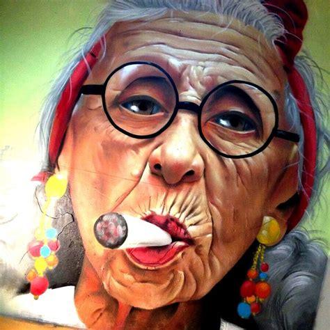 de las mejores obras del arte urbano  en el mundo
