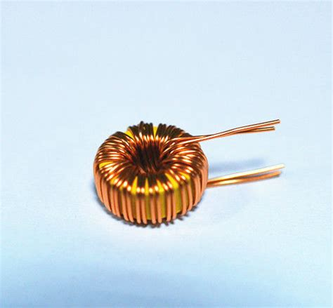 what did an inductor do 40uh 6 s dc filter inductor view do filter inductor md product details from huizhou mingda