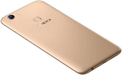 Oppo F5 Ram 4gb 32gb Gold Garansi Resmi oppo f5 32 gb price shop oppo f5 screen display 32gb gold 4gb ram mobile at shop gn