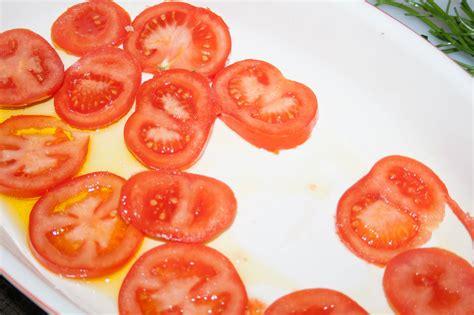 cucinare ombrina ombrina al forno ricette di cucina