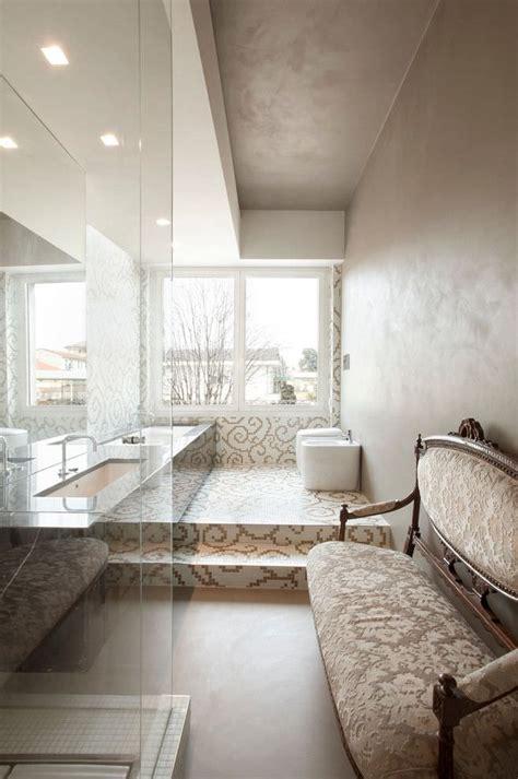 bagni di lusso immagini bellissimo bagno moderno di lusso raffinato ed elegante