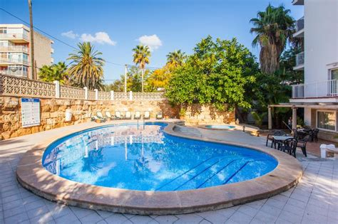 majorca appartments ben hur apartments playa de palma majorca spain book