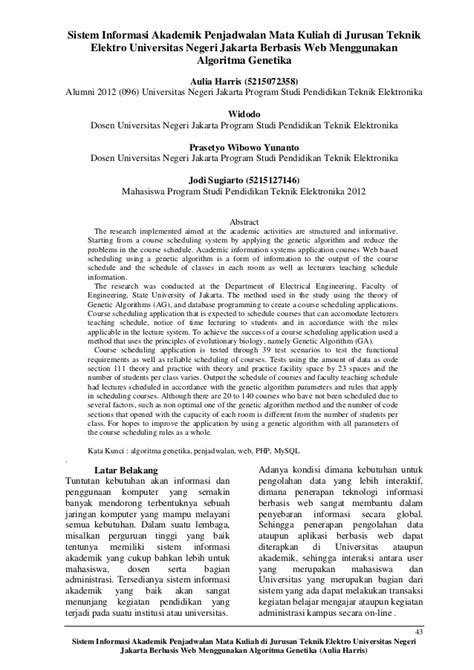 membuat jurnal bahasa indonesia jurnal bahasa indonesia