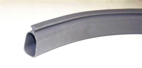 Types Of Garage Door Seals by Garage Door Bottom Seal