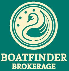 boatfinder brokerage uk canal boats narrowboats dutch barges for sale in the uk