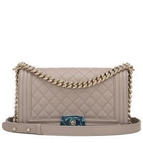 Tas Chnl Gst Chain Mini Lambskin Beige Lambskin Orlet High Quality chanel handbags world s best