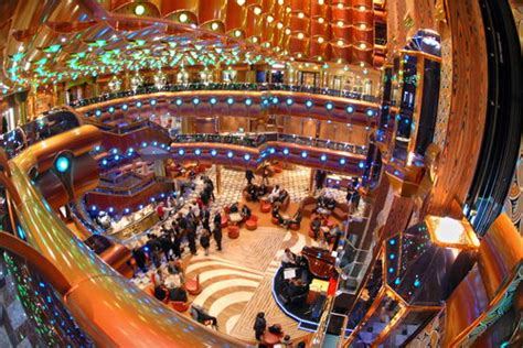 daily bulletin new fee alert carnival cruise lines