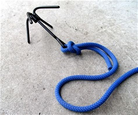 How To Make A Paper Grappling Hook - make a grappling hook