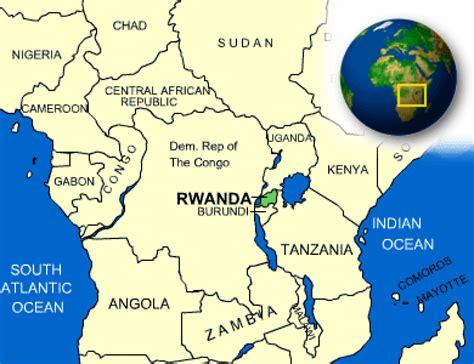 rwanda map rwanda facts culture recipes language government geography maps history weather