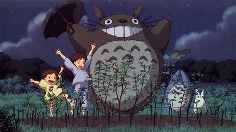 Tonari No Totoro tonari no totoro